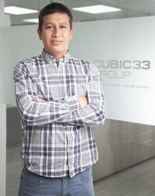 JOSE LUIS NUÑEZ