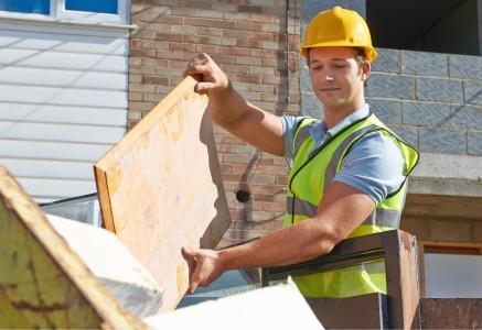 La gestion des déchets de chantier évolue, qu'est ce qui va changer à partir du 1er juillet ?