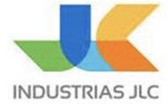 Industrials JLC
