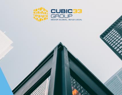 Cubic33 France vous donne rendez-vous au salon CiEL 2020